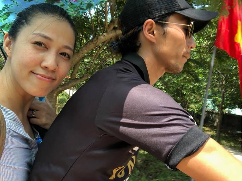 Phạm Lịch phẫn nộ khi vợ Phạm Anh Khoa nói lại scandal gạ tình của chồng?