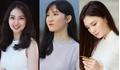 6 mỹ nhân 10X tài năng và xinh đẹp của Hoa hậu Việt Nam 2018