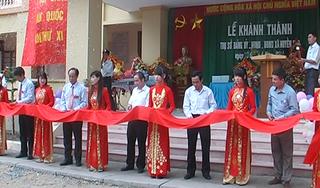 Phó Chủ tịch UBND xã ở Bắc Giang mất tích bí ẩn