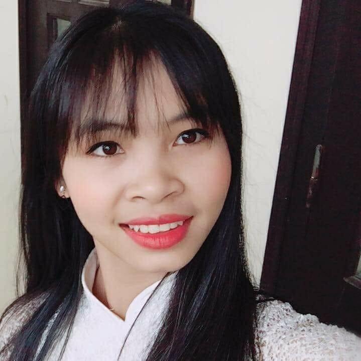Thí sinh duy nhất đạt điểm 10 môn Lịch sử tại Nam Định2