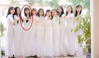 Bật mí những điều chưa biết về thí sinh duy nhất đạt điểm 10 môn Lịch sử tại Nam Định
