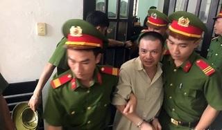 Tử hình Đặng Văn Hiến vụ nổ súng 3 người chết ở Đắk Nông