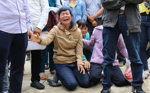Tử hình Đặng Văn Hiến sau vụ nổ súng 3 người chết ở Đắk Nông