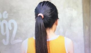Bắc Ninh: Ông lão 70 tuổi bị tố hiếp dâm thiếu nữ, đe dọa nạn nhân không được tố cáo