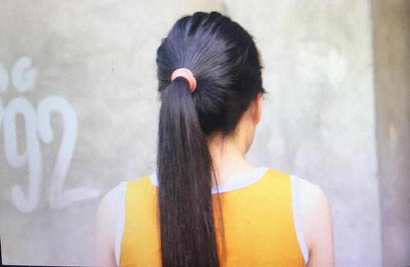 Bắc Ninh: Ông lão 70 tuổi bị tố hiếp dâm thiếu nữ, đe dọa không được tố cáo