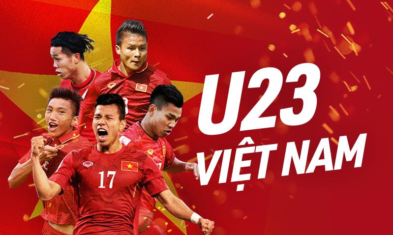Giải Tứ hùng diễn ra vào đầu tháng 8 tại Việt Nam