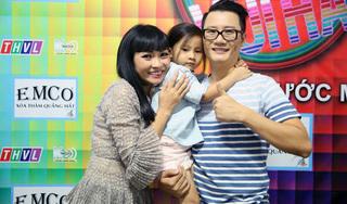 Bất ngờ với quan điểm của Phương Thanh, Hoàng Bách về clip khoe hàng hiệu của Rich Kids
