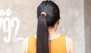 Vụ lão ông 70 tuổi bị tố hiếp dâm bé 16 tuổi ở Bắc Ninh: Gia đình chưa cho bố nạn nhân biết