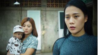 Hụt hẫng, 'Quỳnh búp bê' lên tiếng xin lỗi khán giả do phim ngừng chiếu