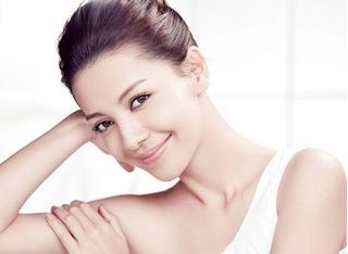 Phương pháp hấp trắng da mặt an toàn và hiệu quả