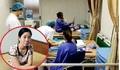 Đề nghị truy tố nữ y sĩ khiến 103 trẻ mắc bệnh sùi mào gà