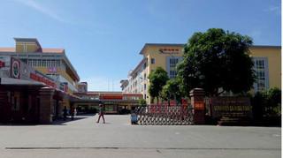 Hà Tĩnh: Mẹ con sản phụ tử vong bất thường tại bệnh viện