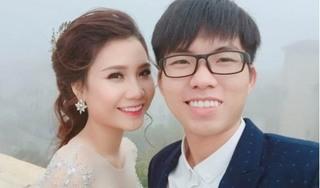 Hot face Thanh Trần: Tình yêu 'bắt đầu ngang trái' từ nải chuối xanh