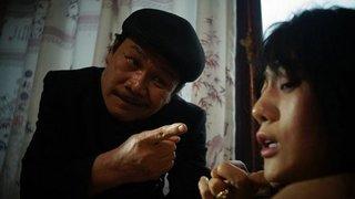 Sau tạm dừng phát sóng, diễn viên 'Quỳnh búp bê' được triệu tập quay bổ sung