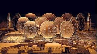Giá Bitcoin hôm nay 17/7: Trên đà hồi phục trở lại