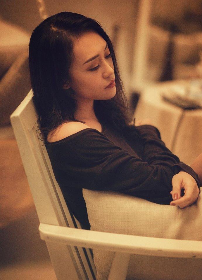 Kim Anh, PewPew
