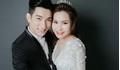 Sau gần 1 năm kết hôn, Bảo Duy đã lên chức bố lần thứ 4
