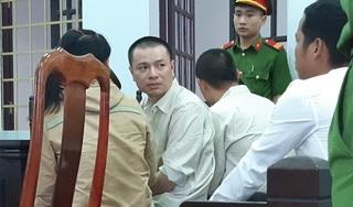 Vụ Đặng Văn Hiến bị tuyên tử hình: Chủ tịch nước yêu cầu kiểm tra