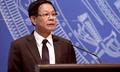 Đề nghị truy tố ông Phan Văn Vĩnh trong đường dây đánh bạc nghìn tỷ