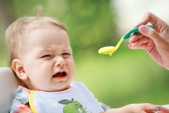 Cách giúp trẻ hết biếng ăn nhanh và hiệu quả vô cùng