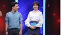 Trường Giang vô tình tiết lộ Trấn Thành và Hari Won chuẩn bị có em bé