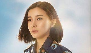 Cao Thái Hà: Tôi từ chối vai Bác sĩ Hoài Phương để nhận vai Trung úy Minh Ngọc
