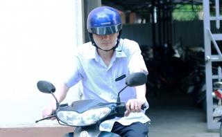 Cán bộ giám sát chấm thi ở Hà Giang lên tiếng về việc xảy ra tiêu cực