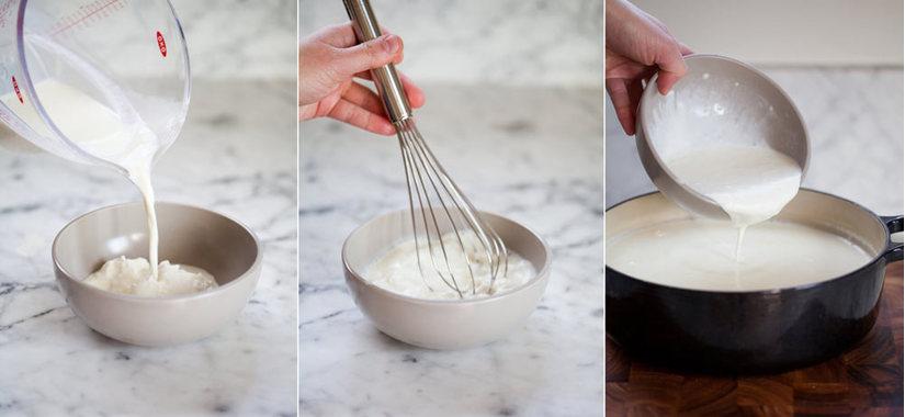 Cách làm sữa chua bằng sữa đặc Ông Thọ ngon tại nhà