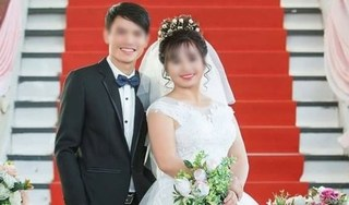 Người nhà cô giáo mang bầu 7 tháng nhảy cầu tự tử ở Hải Dương lên tiếng