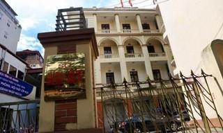Khởi tố vụ gian lận điểm thi ở Hà Giang, văn phòng Sở GD-ĐT không biết