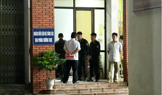Hơn 15 tiếng làm việc, Bộ GD&ĐT chưa kết luận về điểm thi tại Lạng Sơn
