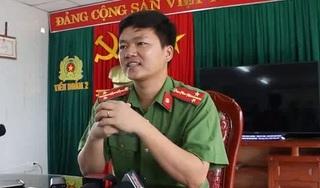 Vụ điểm cao bất thường ở Lạng Sơn: 'Các chiến sĩ học đến... tóp má, mắt trố ra'
