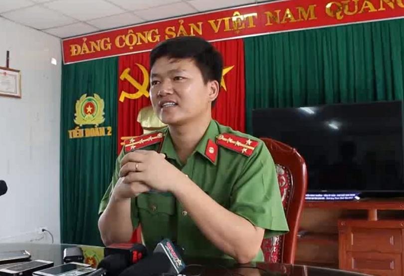 Vụ điểm thi cao bất thường ở Lạng Sơn: 'Các chiến sĩ ôn thi đến... tóp má, mắt trố ra'