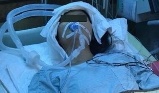 Nữ công nhân quê Nam Định tử vong sau tai nạn giao thông ở Đài Loan