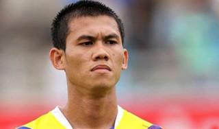 Cựu tuyển thủ U23 Từ Hữu Phước bị truy tìm vì tội cướp giật