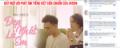 Kết hợp với Soobin Hoàng Sơn, Ji Yeon (T-ara) được khen hát tiếng Việt chuẩn hơn cả Hari Won