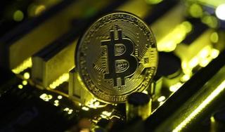 Cập nhật giá Bitcoin hôm nay 22/7: Giảm giá vào phiên cuối tuần