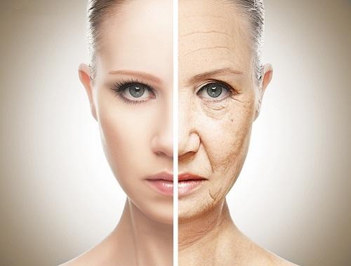 Hai phương pháp căng da mặt hiện đại để luôn tươi trẻ1