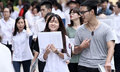 Trưa nay 23/7 công bố rà soát điểm thi bất thường tại Sơn La