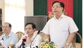 5 người can thiệp điểm thi ở Sơn La, PGĐ Sở GD&ĐT cũng tham gia