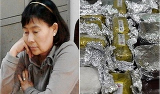 Bà trùm giang hồ đất Cảng Oanh 'Hà' bị truy nã quốc tế là ai?