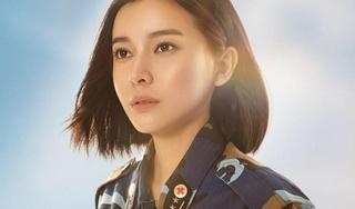 Sau khi đóng phim 'Hậu duệ mặt trời', Cao Thái Hà tiết lộ mức thu nhập khủng