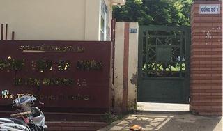 Bộ Y tế yêu cầu làm rõ vụ bé 4 tháng tuổi tử vong tại BV Đa khoa huyện Mường La