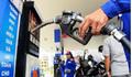 Bộ Công Thương giữ ổn định giá xăng, giảm giá dầu