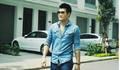 Ca sĩ Tạ Quang Thắng bật mí bí quyết giảm cân cho nam giới