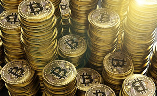 Cập nhật giá Bitcoin hôm nay 24/7: Nhích dần lên trong hy vọng