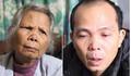 Vụ án oan chấn động dưới chân đèo Pha Đin: Thỏa thuận bồi thường hơn 13 tỷ