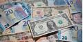 Tỷ giá ngoại tệ hôm nay 1/8: Giá USD hạ nhiệt, NDT tiếp tục phá giá?