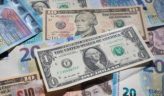 Tỷ giá ngoại tệ hôm nay 26/7, USD quay đầu sụt giảm nghiêm trọng