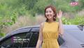 Tập 35 'Gạo nếp gạo tẻ': Thúy Ngân ăn diện như hoa hậu đi xin việc tại xưởng may